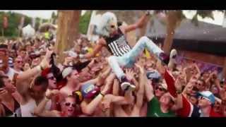 Yuran Neves - Drop It Low
