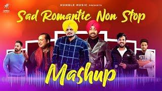 Punjabi Mashup 2019 | Sidhu Moose Wala | Ranjit Bawa | Rahat Fateh Ali Khan | Happy Raikoti