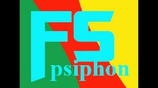psiphon 237