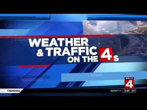 Local 4 News Today -- Nov. 17, 2017