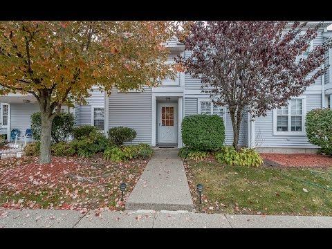 Real Estate Video Tour | 22 Kent Court, Middletown, NY 10940 | Orange County, NY