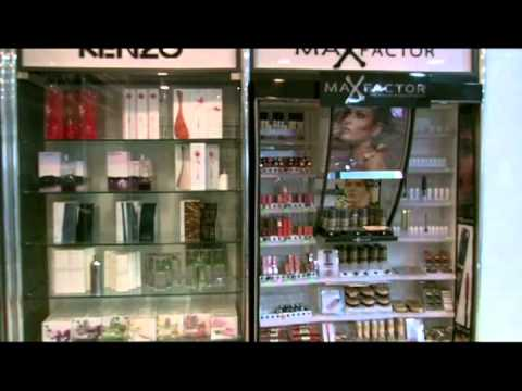 duty free egypt perfumes and makeup