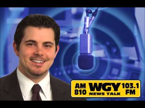 WGY 810- Past Due Child Support