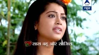 Veera Veera, Baldev play Heer - Ranjha - Pakfiles com
