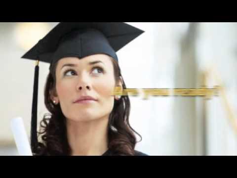 MGMT411 - Sherlock Homes Finance Internship