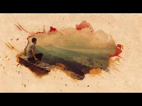 Easy Watercolor Effect — Photoshop Tutorial