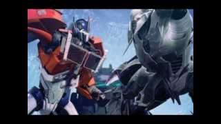 DOWNLOAD:Transformers Prime Jack Miko & Raf AMV: Good Time