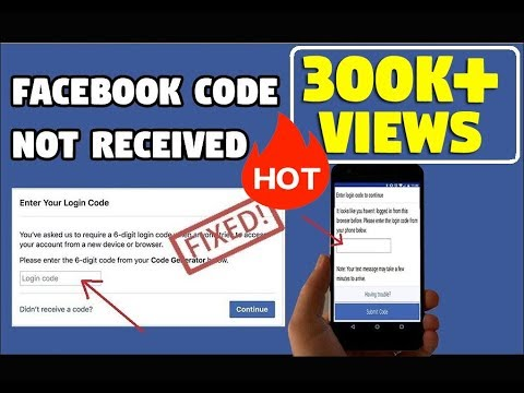 Fix facebook approval code problem | facebook login code not receiving