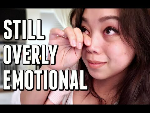 3 Year Later and I'm STILL OVERLY EMOTIONAL Over This! -  ItsJudysLife Vlogs