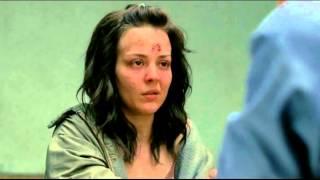 Download True Detective - ″You Should Kill Yourself″ scene Video