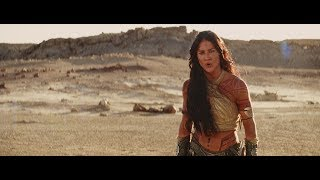 2018 Latest action adventure movie   Best Hollywood action adventure movie  HD