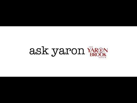 Ask Yaron: How Rich is Denmark in Contrast to American States?