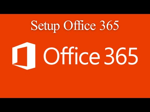 How To Activate Office 365 By Email