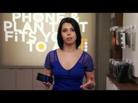 Rogers Smartphone Freedom Advantage