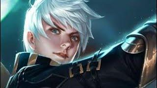 Story Wa Free Fire Pubg Keren Quotes Para Gamers