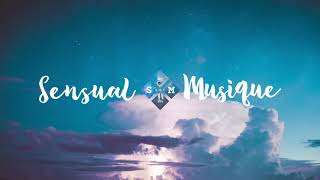 Mansionair - Astronaut (Something About Your Love)