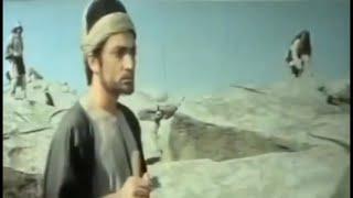 Gülağa Məmmədov - İstəmə - Nəsimi filmindən (1973)
