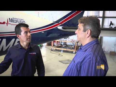 Nevada Business Chronicles Season One in Review
