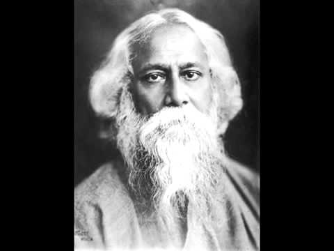 Jana Gana Mana sung by Rabindranath Tagore Original Rendition   YouTube 360p