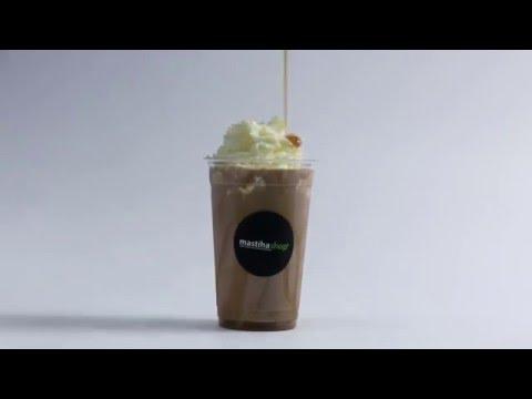 Borderline Productions | Lotus Milkshake