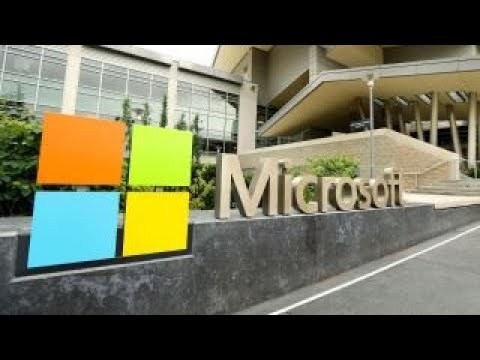 Microsoft could be trillion dollar company within a year: Thomas Lee