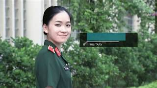 [E4US Contest][Vòng Hiến Kế][Miền Bắc] Học viện Khoa học Quân sự - ASIAN DRAGONS