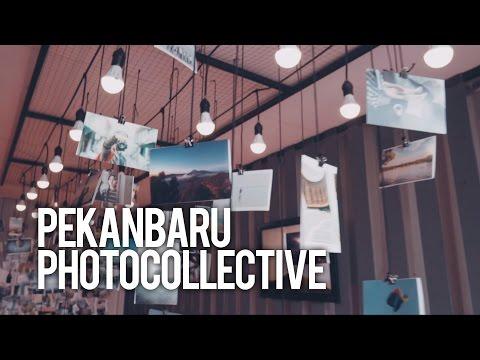 PHOTO COLLECTIVE BY GO AHEAD PEOPLE PEKANBARU