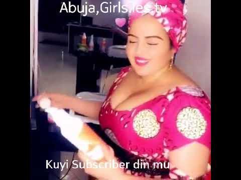 Xxx Mp4 Sabon Videos Hausa Girl Show Xxx 3gp Sex