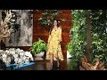 Sandra Bullock On Taking Ellen's Movie Roles mp3