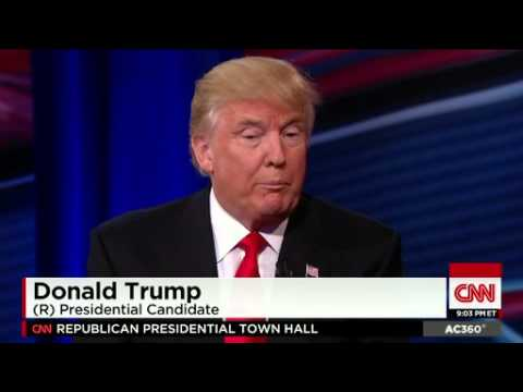 live cnn news-Donald Trump  Rules 'stacked against me'   CNNPolitics com-CNN Live