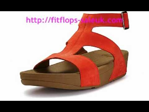 Fitflops Sale UK: Cheap Fitflops Shoes Online Free Shipping @ http://fitflops-saleuk.com