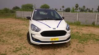 Hatchbacks under 6.5 Lakhs in Telugu | Cars Under 6.5 Lakhs in Telugu | Tiago Vs Nios Vs Figo Swift