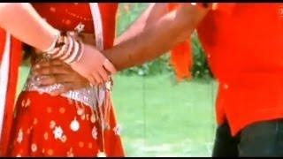 Dil Na Laagela [ Bhojpuri Video Song ] Mangal Sutra - Manoj Tiwari & Shalini Kapoor