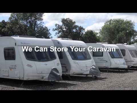 Low Cost Self Store Containers To Rent Fawkham Kent