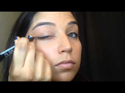 Makeup Tips: How to apply  Eyelash Serum like a profesional, techniques and tutorial  Lash Serum