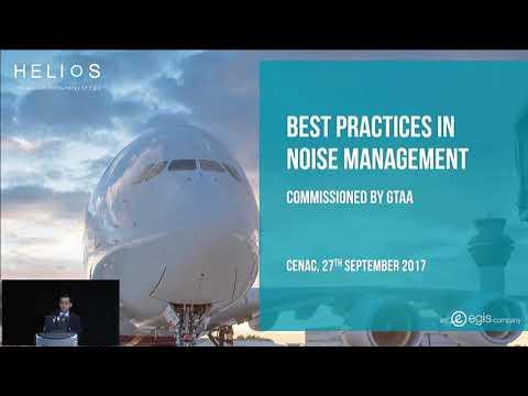 September 27, 2017 - CENAC Public Meeting