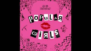 Jacob Sartorius - Popular Girls
