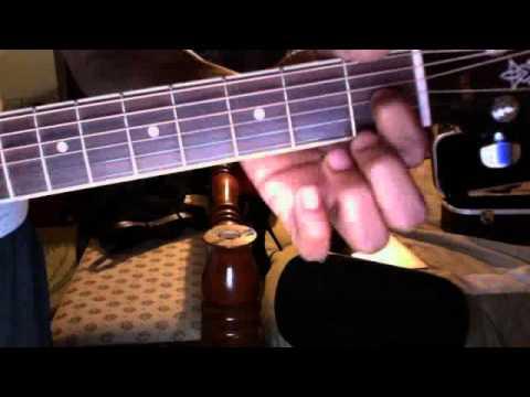 Ramona (Scott Pilgram) tutorial