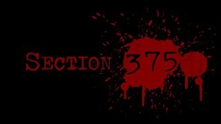 Section 375   Tamil Short Film - with English subtitles