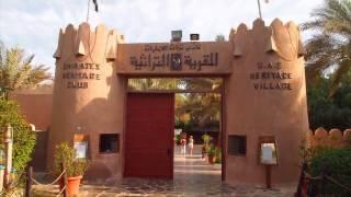 top places to visit in abu dhabi uae