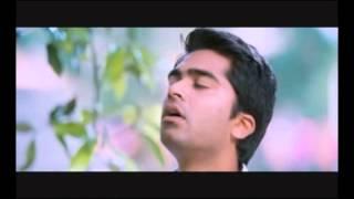 Aayiram Kannumayi - Thattathin Marayathu Vineeth Sreenivasan by (Shifas kn)