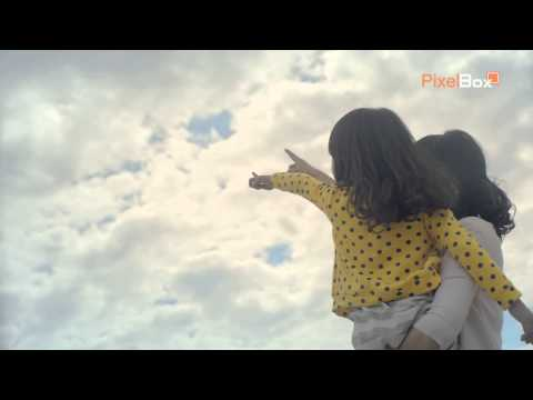 China Mobile - 10086 Director Cut