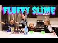 Download  Diy Fluffy Stretchy Slime!  MP3,3GP,MP4