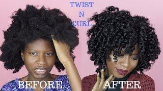 Twist N