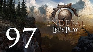 ENDERAL (Skyrim) #97 : WHAT HAVE I DONE THIS TIME?!