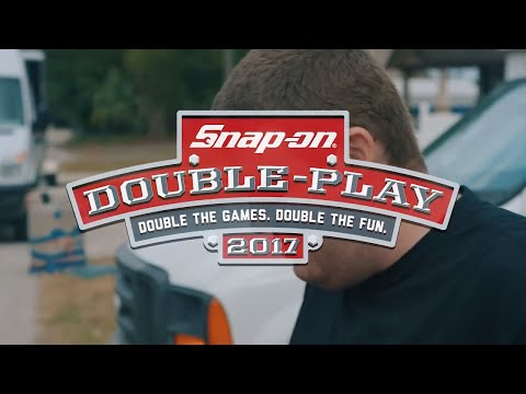 Double Play 2017 EPIQ Giveaway...Could This be You?