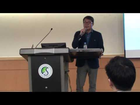GBA2011 Career in Venture Capital - GBA [1]