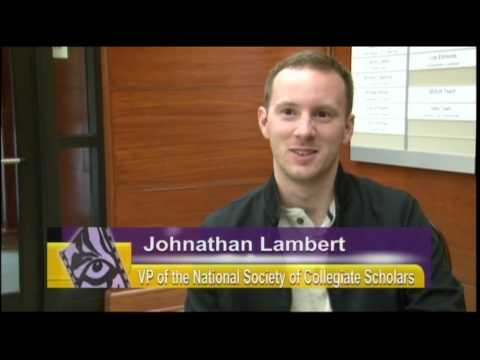 National Honor Societies. Are they worth the fees? Newsbeat Dec. 3rd, 2013
