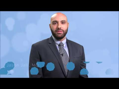 Dr. Jason Jalil - Memory Maintenance Program   UCLA Department of Psychiatry