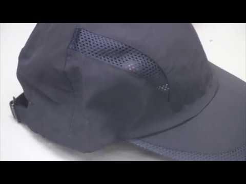 Product Review: FayTop Unisex Quick Dry Baseball Sun Hat Sun Cap